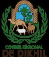 Conseil Régional de Dikhil