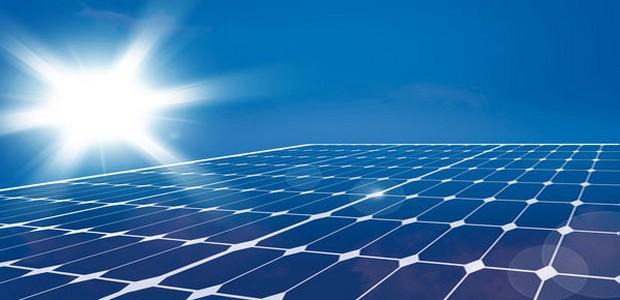 Programme de développement rural integré (PDRI): Electrification par énergie solaire